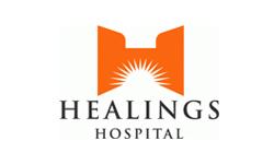 Healings Hospital