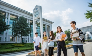 SU newly establishes the Department of IT Convergence Engineering and Global Korean Studies