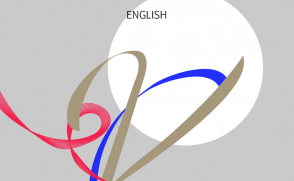 KOREAN LANGUAGE & K-CULTURE SHORT-TERM PROGRAM