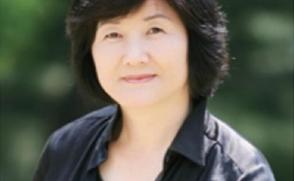 '첫 여성·민간인' 이상복 교수, 한일군사문화학회 회장 선출
