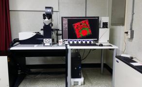 공초점현미경