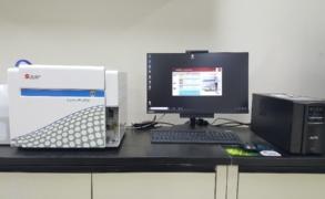 유세포분석기