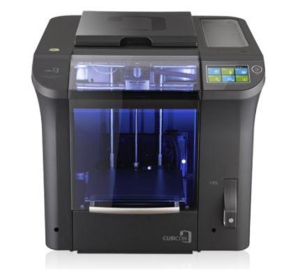 3D 프린터 – 3DP 310F FDM