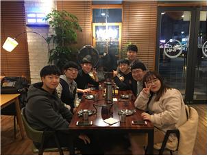2018-2 [내민손] 활동사진