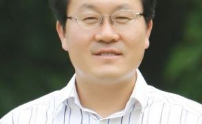 생활체육학과 이재구 교수 '서울신문' 인터뷰