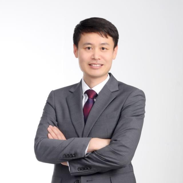 Jungtae Kim