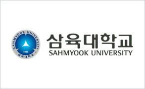 Sahmyook University's Coronavirus Infection Guidelines