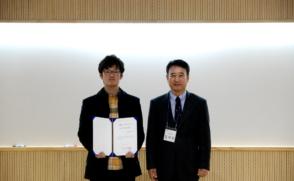 경영학과, 국가고시 합격생 다수 배출 및 각종 대회 수상