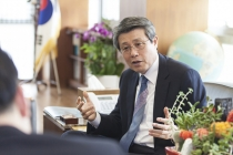 재림마을, 위드인 뉴스 인터뷰(16.5.9)