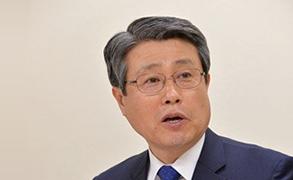 NO.4 한국대학신문 사립대 바로보기 좌담회(16.11.28)