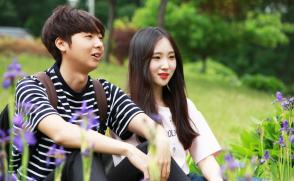 2017년 05월 25일 - 수앰배서더 홍보사진 촬영(오전)