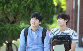 2017년 05월 25일 - 수앰배서더 홍보사진 촬영(오후)
