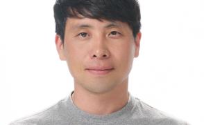 [보도자료] 삼육대 김정훈 교수, 'TPI 전문가상' 첫 수상자 영예