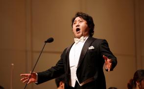 [언론인터뷰] 정통 벨칸토 김철호 교수의 오페라 사랑