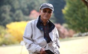 [보도자료] 삼육대 이경송 동문, 50년간 수집한 음반 수만점 모교에 기증