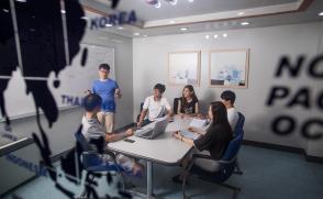 [보도자료] 삼육대, IT융합공학과·글로벌한국학과 신설…내년 신입생 첫 모집