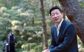 [보도자료] 삼육대 서경현 교수, 한국중독상담학회 신임 회장 선출