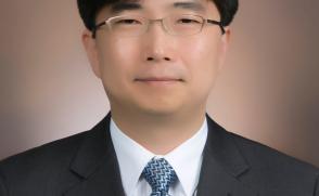 [보도자료] 삼육대 정성진 교수, 전국대학상담학과협의회장 선임