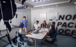 창업보육센터 'BI 지원사업' 5년 연속 선정