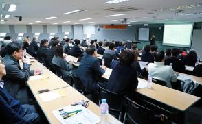 [보도자료] 삼육대, '더 잘 가르치는 교수' 주제로 교수법 워크숍 개최