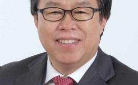 정종화 교수, 한국통합사례관리학회 신임 회장 선출
