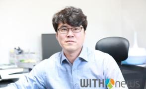 """[인터뷰] IT융합공학과 양민규 교수 """"뉴로모픽 칩, 5G 시대 핵심기술"""""""