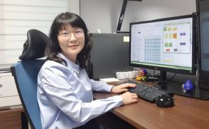 약대 김혜린 교수, B형간염 약물치료 비용효과성 연구 '주목'