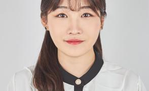 [삼육人] 유아교육과 정혜원 동문, 공립유치원 임용시험 수석 합격