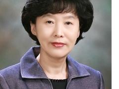 신숙 교수, 국립해양생물자원관 비상임이사 선임