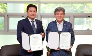 지역주민 3천명 삼육동서 '뚜벅뚜벅'…10월 걷기대회 개최키로