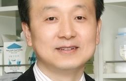 약대 정재훈 교수, 마약퇴치전문교육원 2대 원장 취임