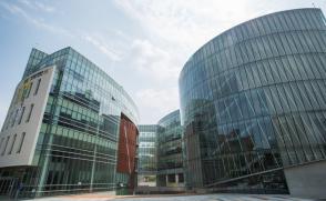 산학협력단, 정부 특허 지원사업 연이어 선정