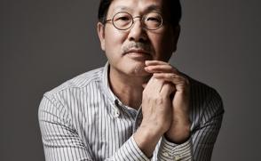 [보도자료] 삼육대 박정양 교수 '초월적 울림' 스페인서 세계 초연