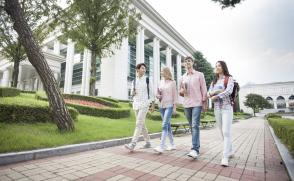 토플(TOEFL) 우수 시험센터 선정