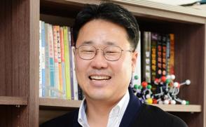 [언론인터뷰] 삼육대 기술지주자회사 '앤투비' 박명환 교수