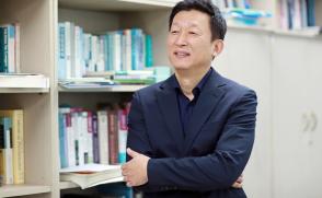 [청춘의 독서] (6) 서경현 상담심리학과 교수