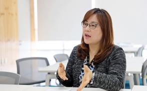 [청춘의 독서] (7) 김정미 유아교육과 교수