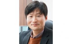 [칼럼] 온라인 강의 수요 확대와 교수설계 필요성
