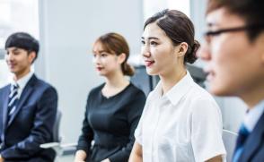 지능정보융합학부·항공관광외국어학부 신설…2021학년도 신입생 모집