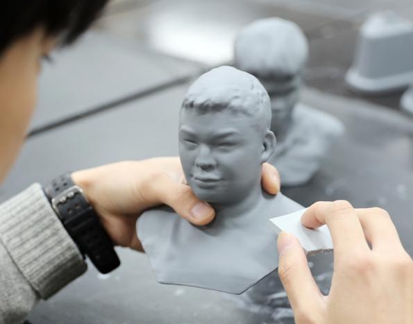 [동아일보/에듀플러스] '3D프린팅·플랫폼 기반' 사회봉사…사회공헌형 인재 양성한다