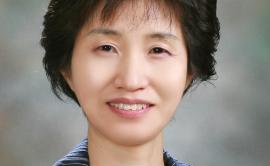 김현희 교수, 국내 과학기술 분야 최고 권위 상 받아
