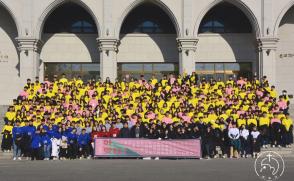47회 선지자학교 성료