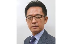 이완희 교수팀, 세계물리치료연맹 학술대회 '우수 연구상'