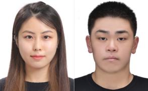 일본어학과, 日 정부 초청 국비유학생 배출