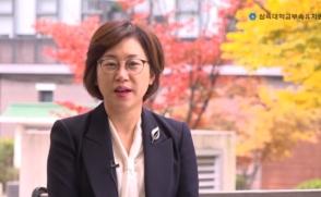 부속유치원, 개정 누리과정 시범유치원 온라인 결과보고회