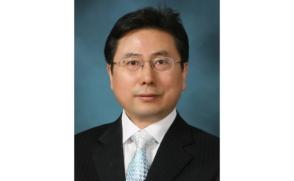 건축학과 정광호 교수, 한국건축가협회 감사 선출