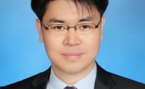 """AI로 이석증 진단""…진석 교수, 스마트 의료기기 개발한다"