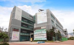 창동인터넷중독예방상담센터, 서울시 '성평등 사업' 3년 연속 선정