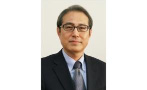 송태민 교수, '코로나 위험 예측 인공지능' 개발