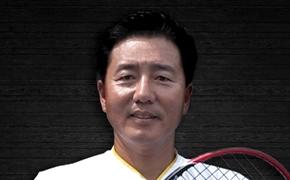 임지헌 교수, 국내 최초 'ITF 최상급자 지도 자격' 획득
